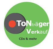 Tontraeger, CDs, etc.